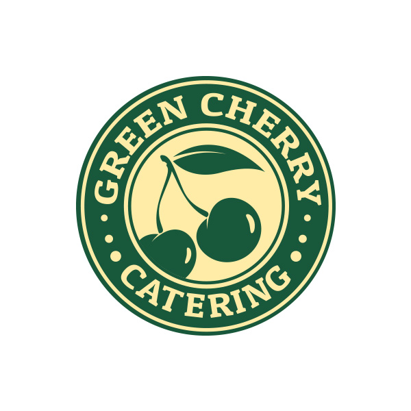 Green Cherry Catering